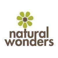 Natural Wonders NT