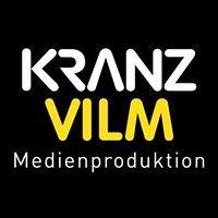 Kranz Vilm Medienproduktion