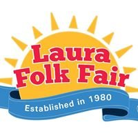 Laura Folk Fair