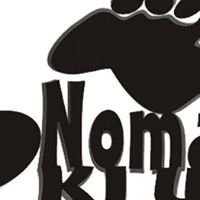 Nomad Klub