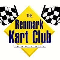 Renmark  dirt kart club