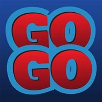 Go Go Media - On Hold, In Store, On Screen