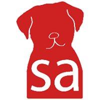 Dogs SA