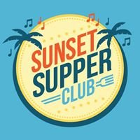Sunset Supper Club