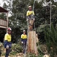 RGM Tree & Garden Services