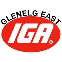 Glenelg East IGA