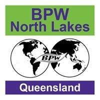 BPW North Lakes