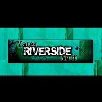 Yates Riverside Surf