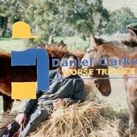 Daniel J Clarken Racing