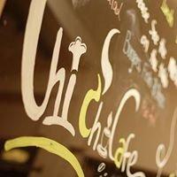 Chi Chi Café