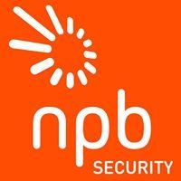 NPB Security Australia