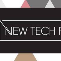 New Tech Fertilisers