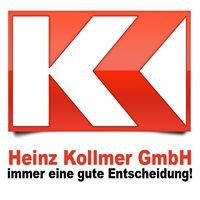 Heinz Kollmer GmbH
