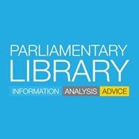 Australian Parliamentary Library