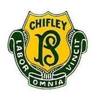 Chifley Public School