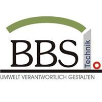 BBS Technik Cloppenburg