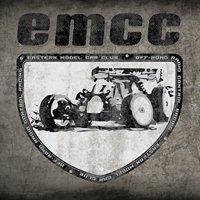 Eastern Model Car Club