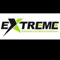 Extreme Automotive and Marine Services