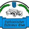 Ostfriesischer Oldtimer Club e.V.