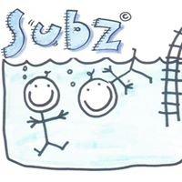 SUBZ Baby Swimming