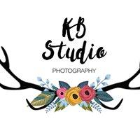 KB Studio Photography