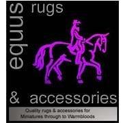 Equus Rugs