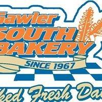 Gawler South Bakery