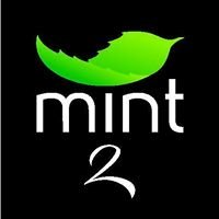 Mint On Moseley & Mint 2