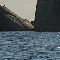 Retkeilyä Merenkurkun saaristossa