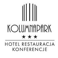 KolumnaPark *** Hotel & Restauracja