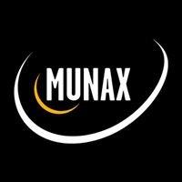 Kananmunatalo Munax Oy