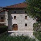 Casa rural Martinberika