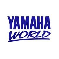 Yamaha World