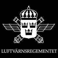 Luftvärnsregementet - Lv6