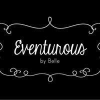 Eventurous by Belle