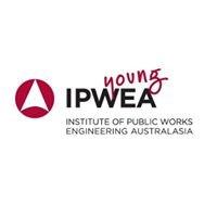 Young IPWEA - WA