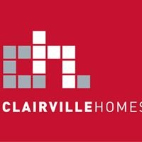Clairville Homes SA