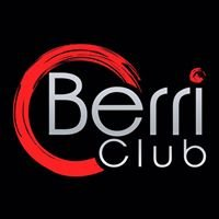 Berri Club
