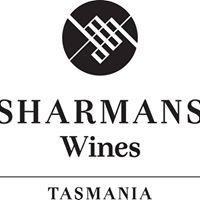 Sharmans Wines