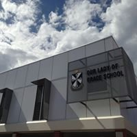 Our Lady of Grace School, Glengowrie