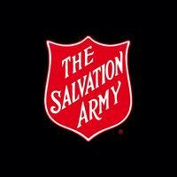 Collaroy- The Salvation Army Camp