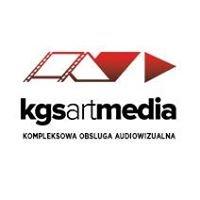 KGS Art Media