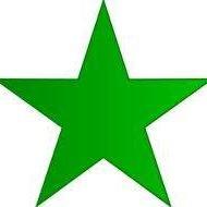 Uniwersytet Esperanto