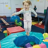 Kindergym Unley Inc.