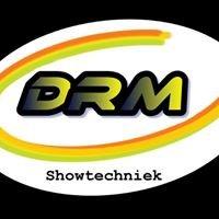 DRM-Showtechniek B.V.