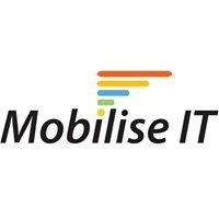 Mobilise IT