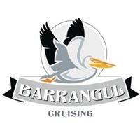 Barrangul Cruising