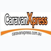 Caravan Xpress