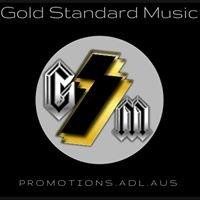 Gold Standard Music