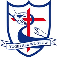 St Francis Xavier's Catholic School